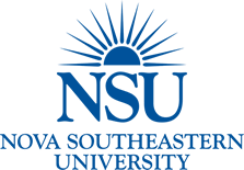nova-southeastern-university-blue-logo-stacked.png
