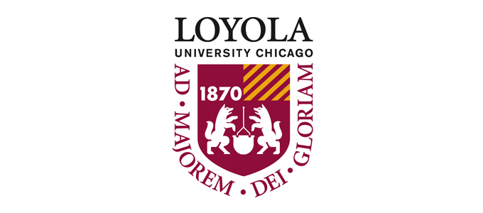 Logo-Loyola_University_Chicago-1.png
