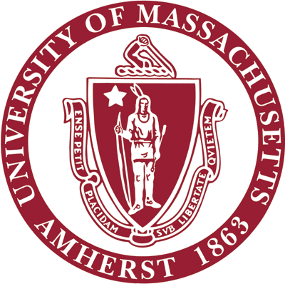 University_of_Massachusetts_Amherst_seal.png