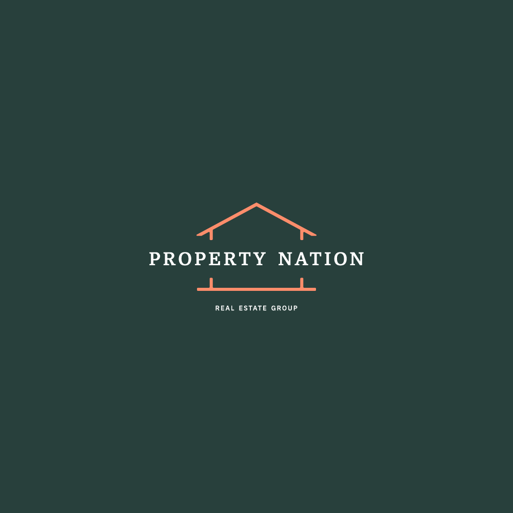 Property Nation