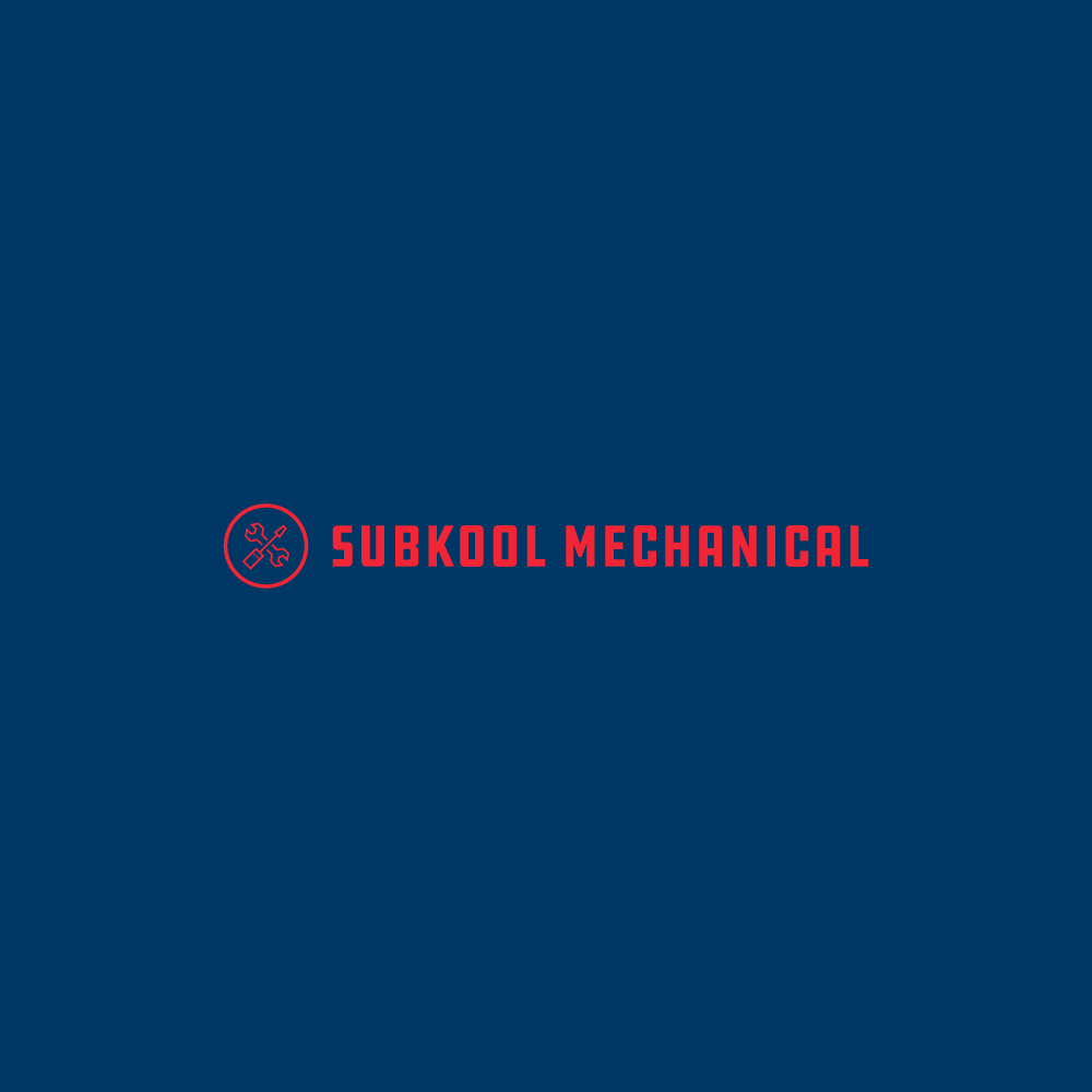 Subkool Mechanical