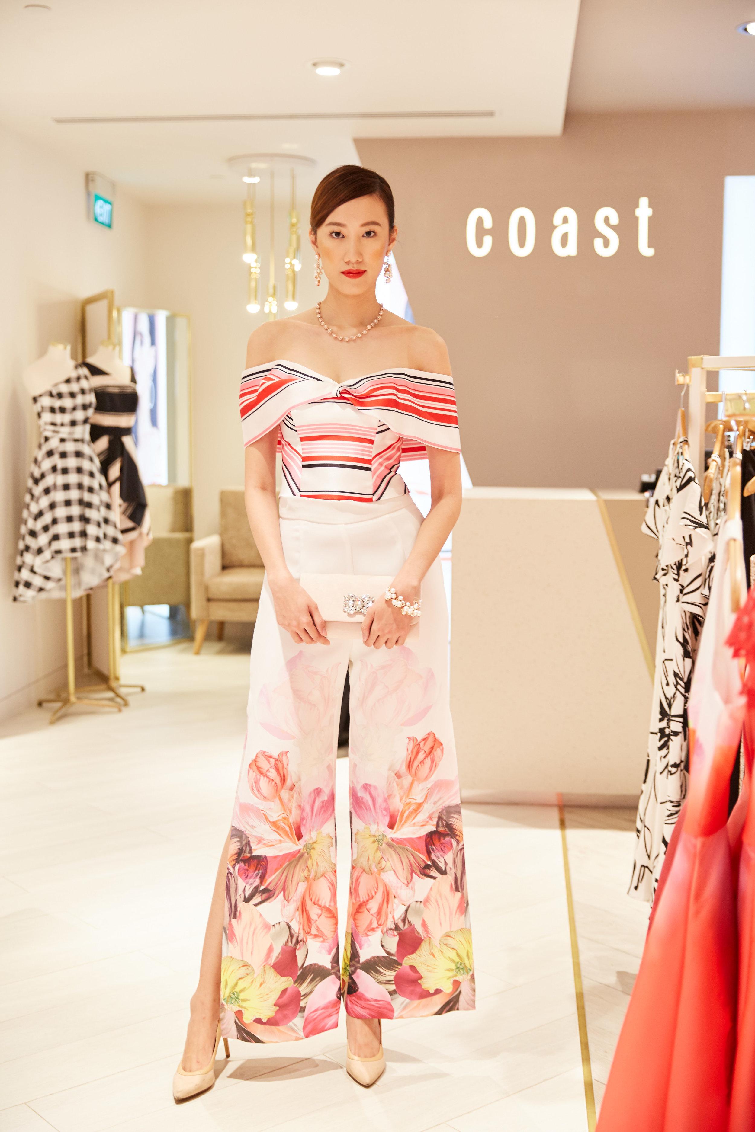 Coast - 215.jpg