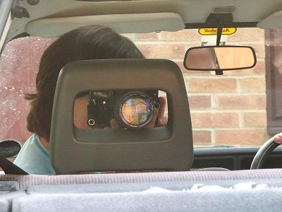 surveillance (1).jpg