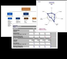 Factor Exposure Analysis.png