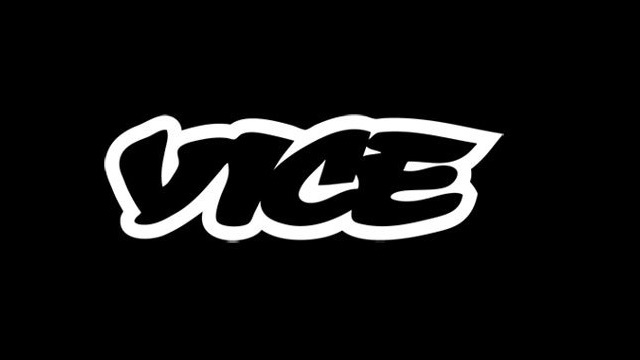 vice_logo_0.jpg