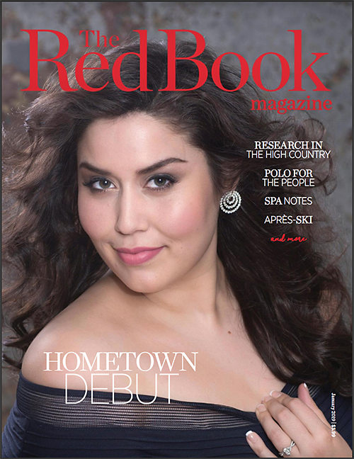 RedBookCover2018.png