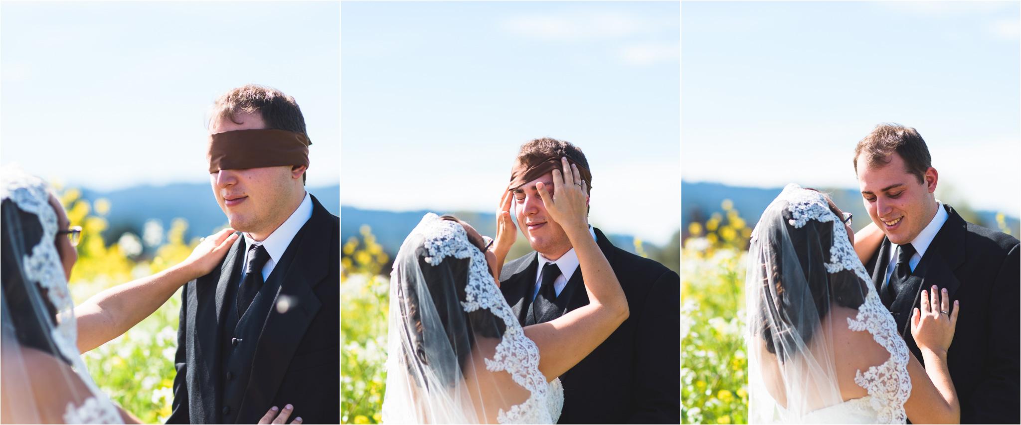Sonoma_Backyard_Wedding-Chuck_Caroline-017.jpg