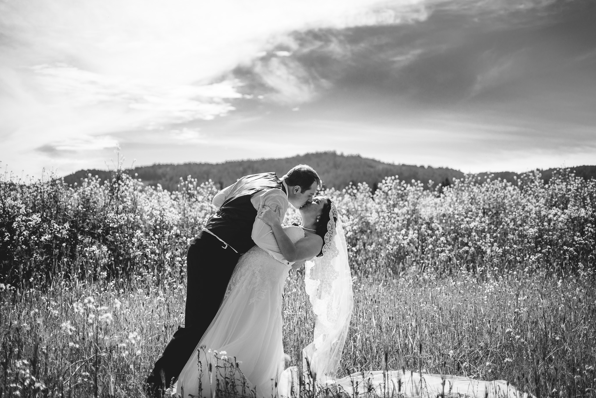Sonoma_Backyard_Wedding-Chuck_Caroline-022.jpg