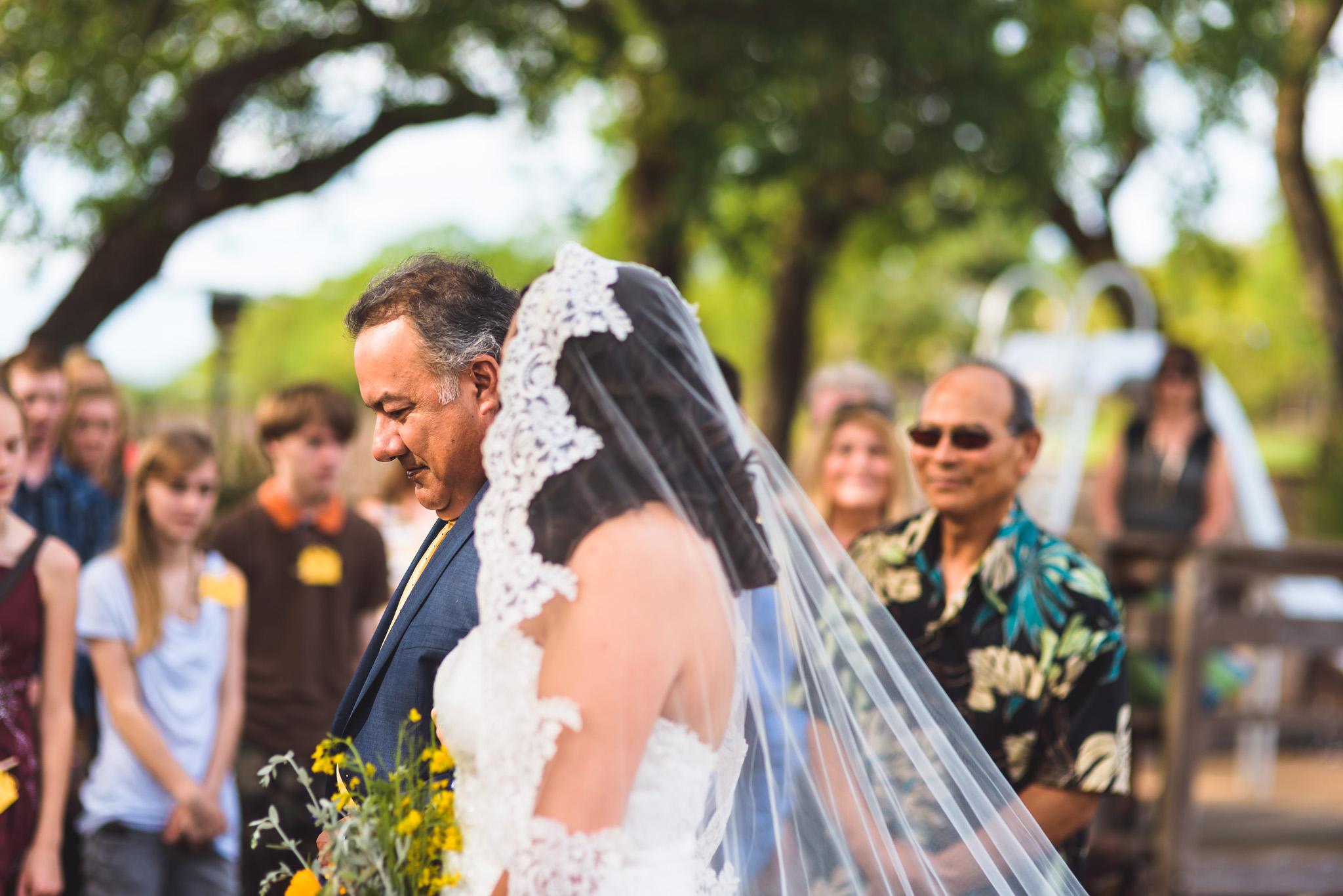 Sonoma_Backyard_Wedding-Chuck_Caroline-030.jpg