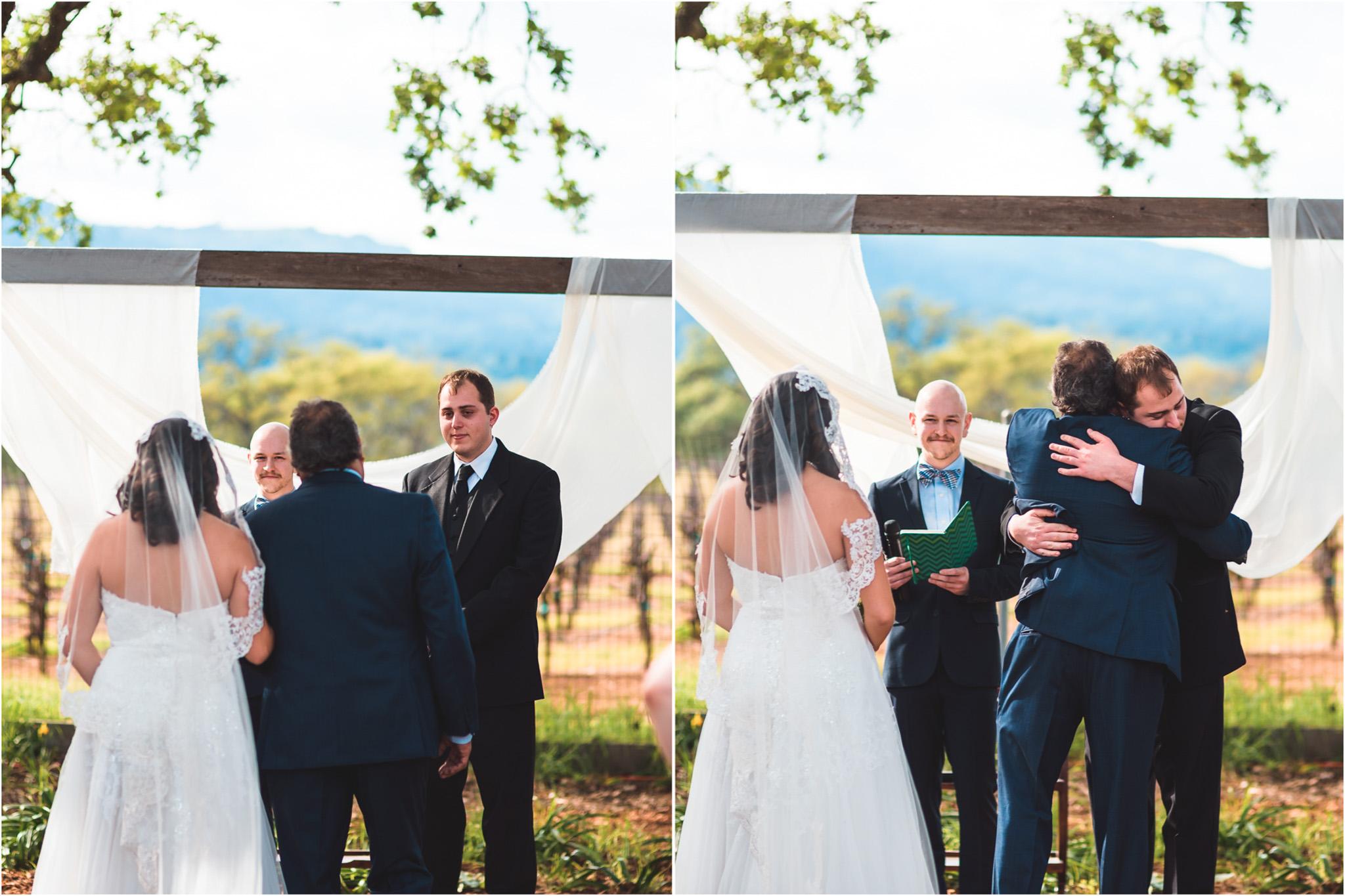 Sonoma_Backyard_Wedding-Chuck_Caroline-031.jpg