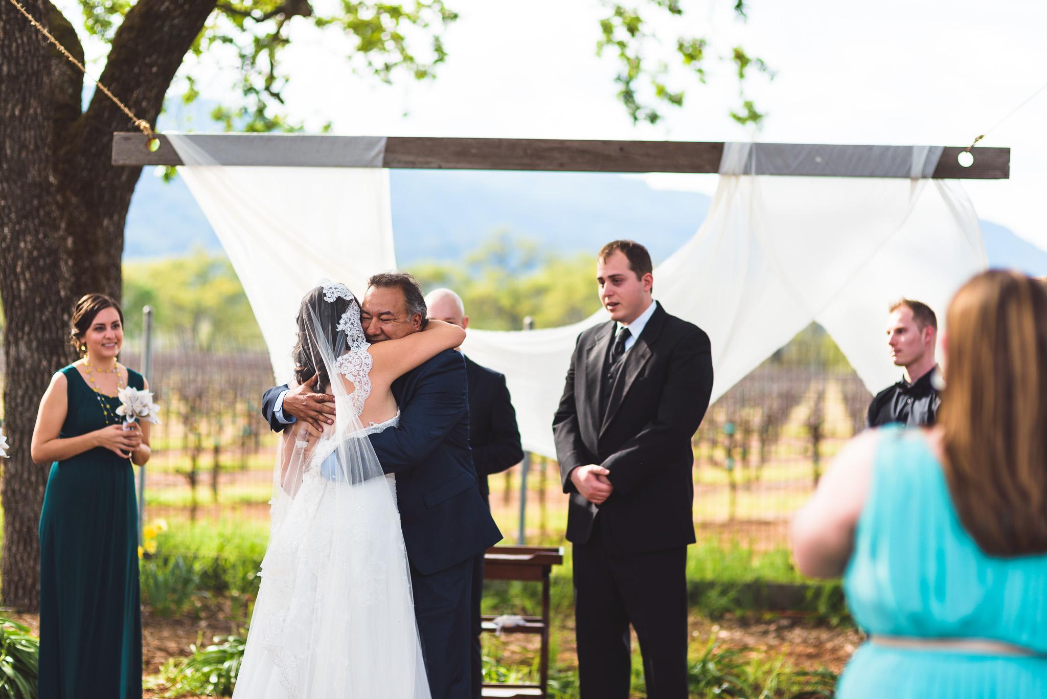 Sonoma_Backyard_Wedding-Chuck_Caroline-032.jpg