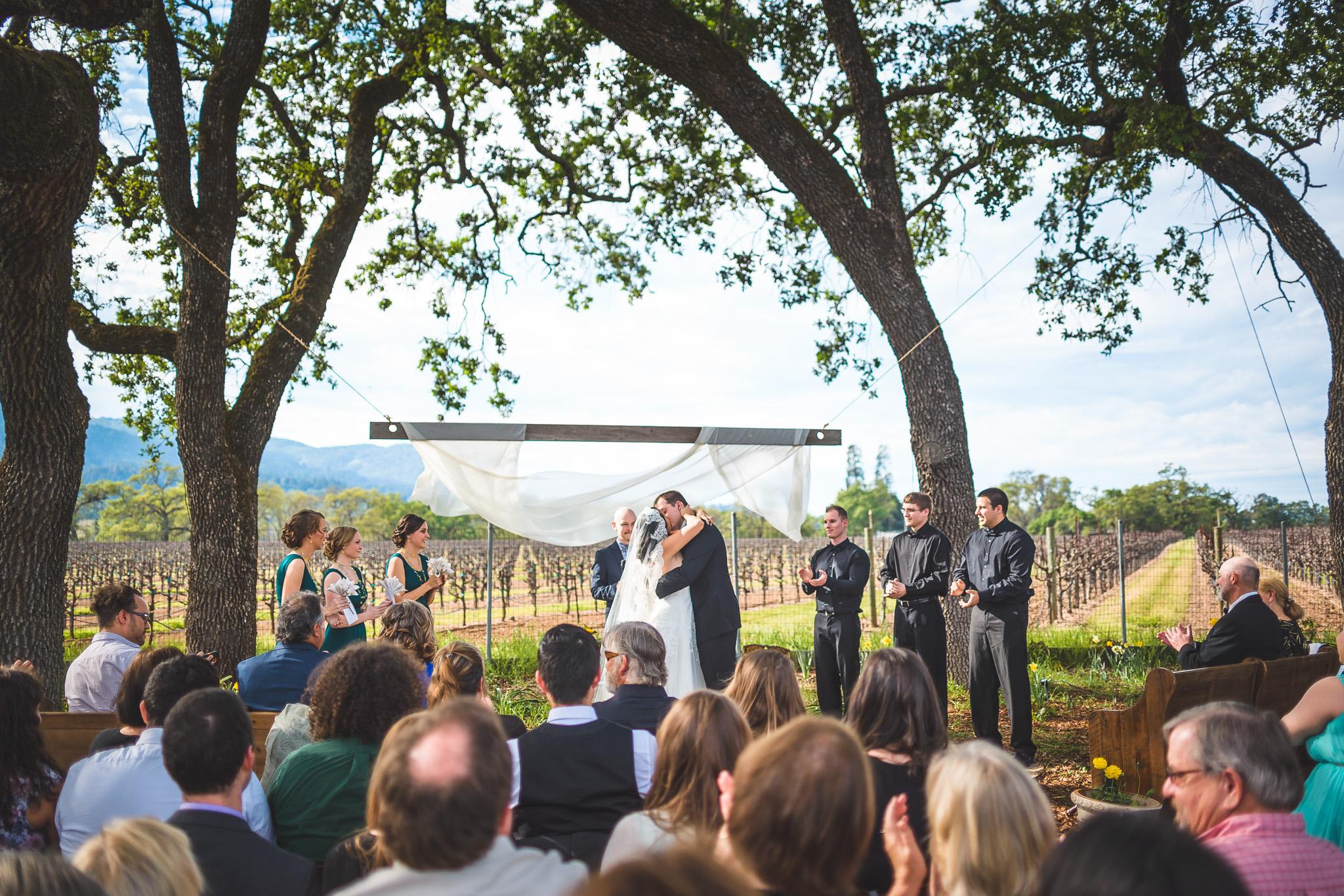 Sonoma_Backyard_Wedding-Chuck_Caroline-036.jpg