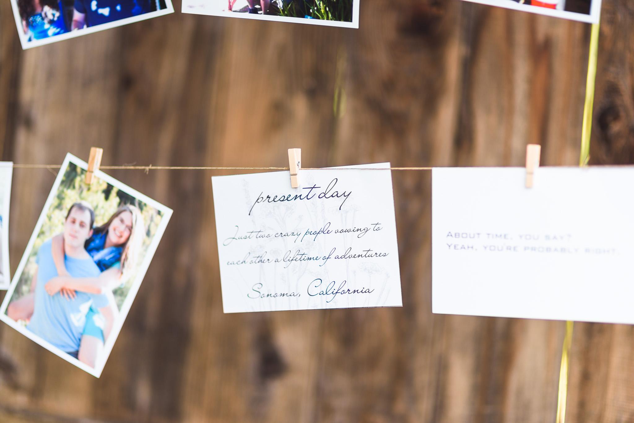 Sonoma_Backyard_Wedding-Chuck_Caroline-039.jpg