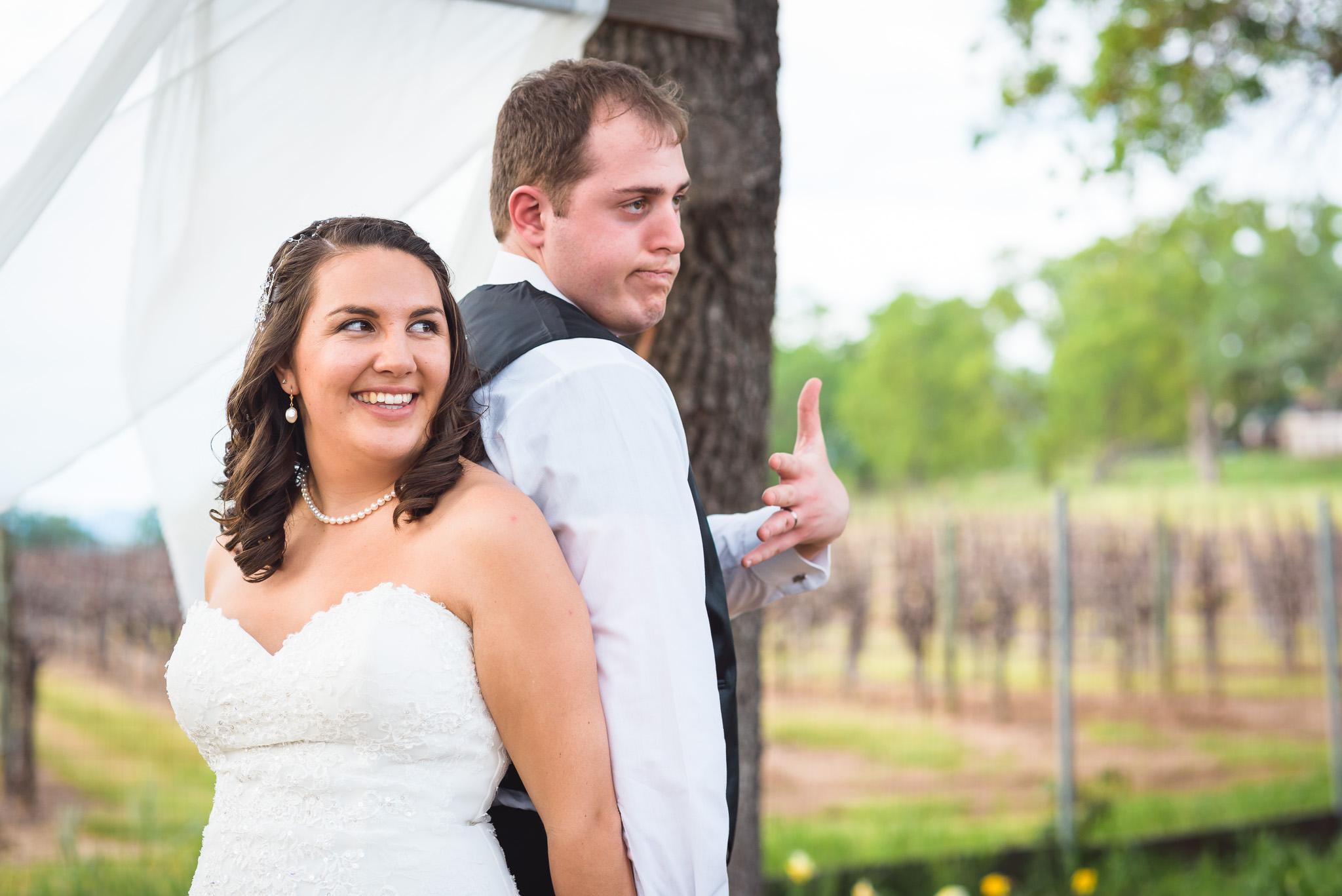 Sonoma_Backyard_Wedding-Chuck_Caroline-041.jpg