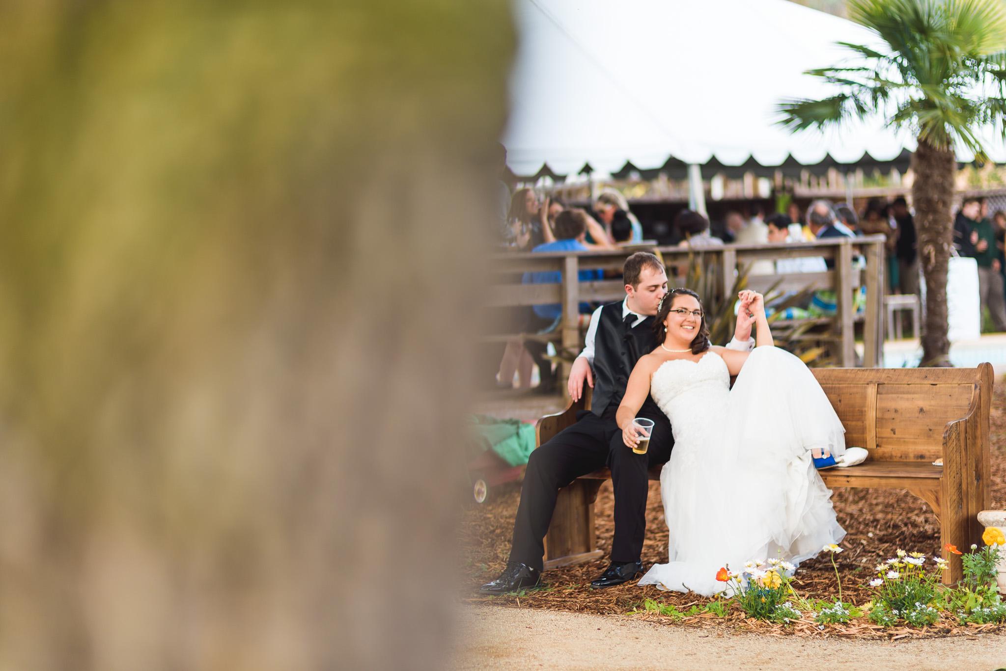 Sonoma_Backyard_Wedding-Chuck_Caroline-040.jpg