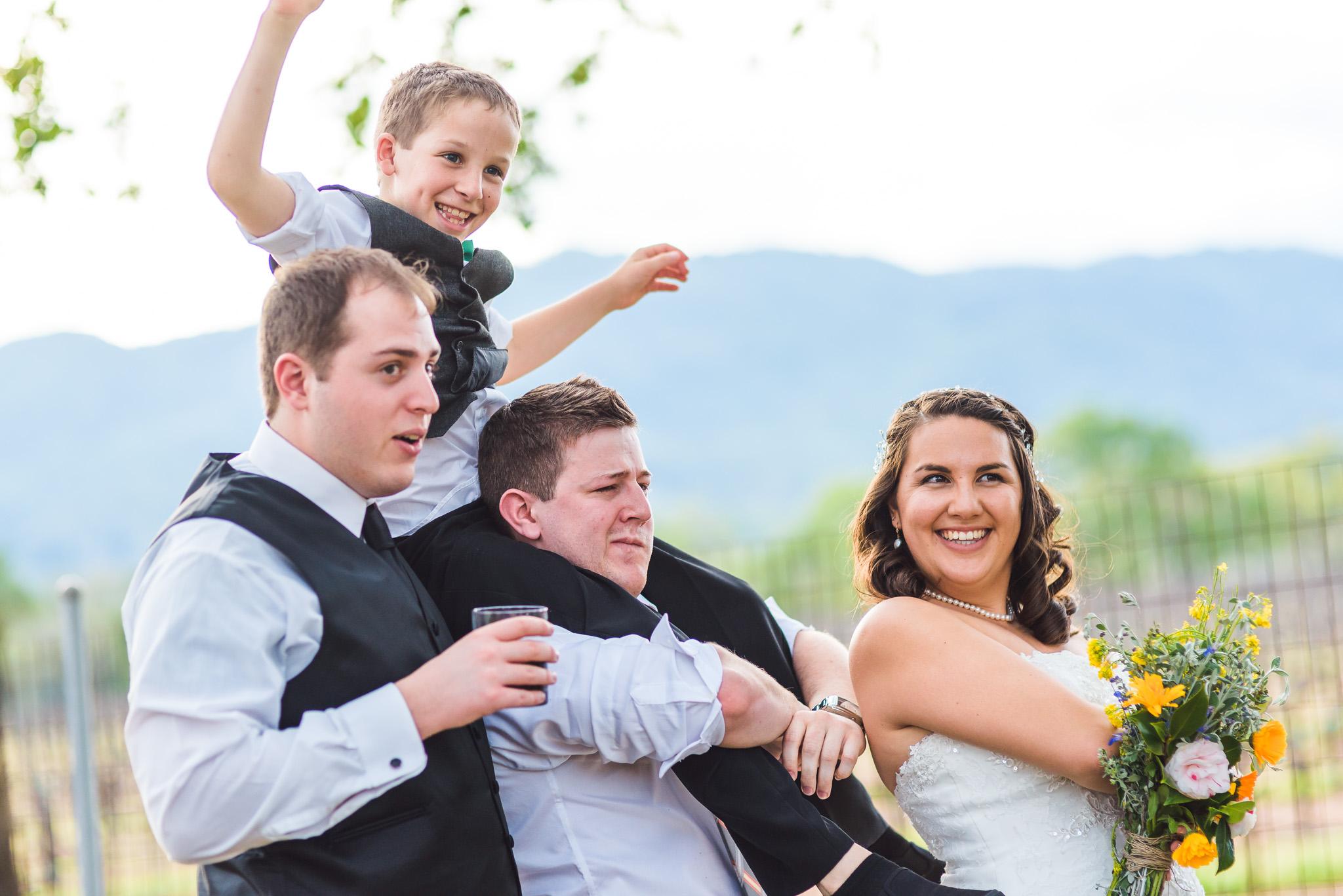 Sonoma_Backyard_Wedding-Chuck_Caroline-043.jpg