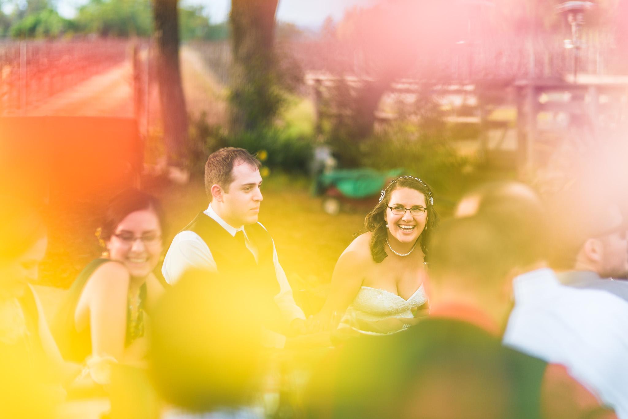Sonoma_Backyard_Wedding-Chuck_Caroline-046.jpg