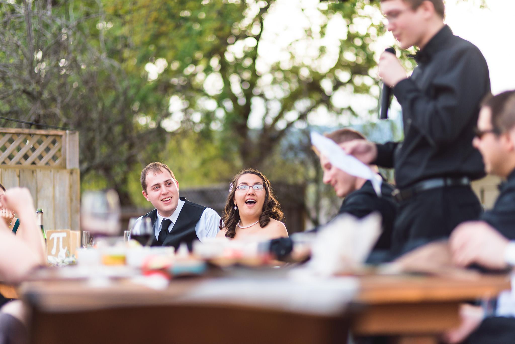 Sonoma_Backyard_Wedding-Chuck_Caroline-049.jpg
