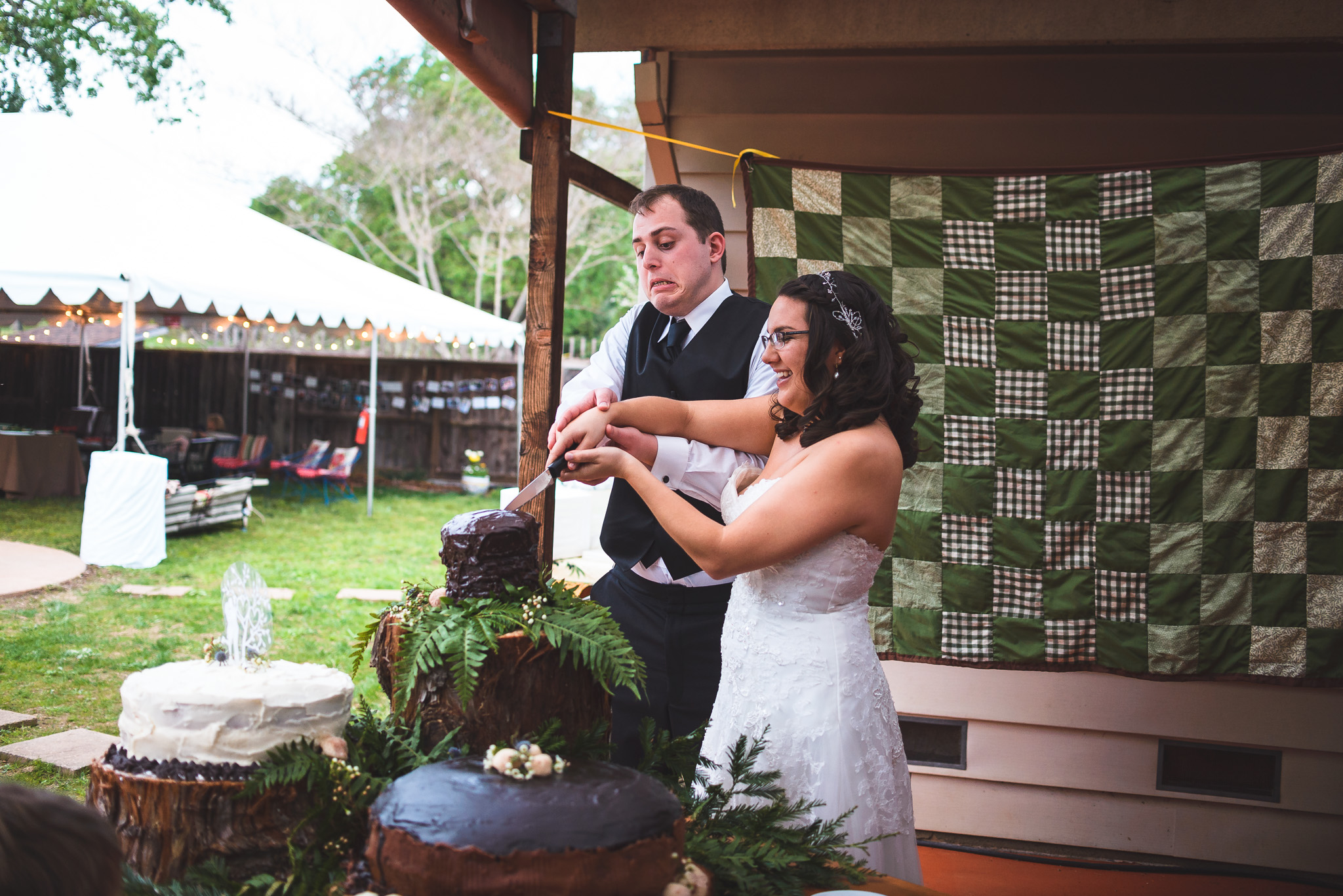 Sonoma_Backyard_Wedding-Chuck_Caroline-055.jpg