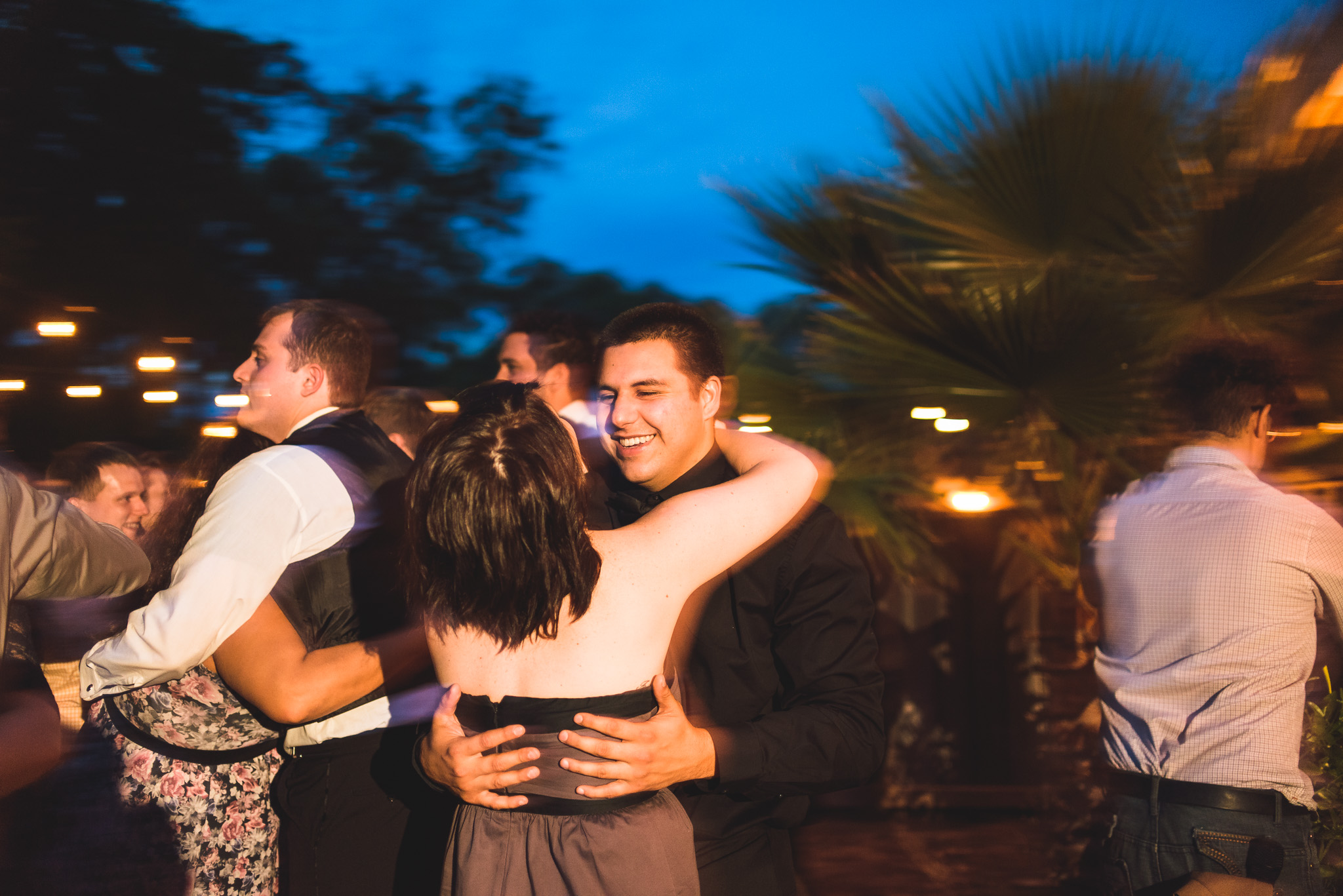 Sonoma_Backyard_Wedding-Chuck_Caroline-061.jpg