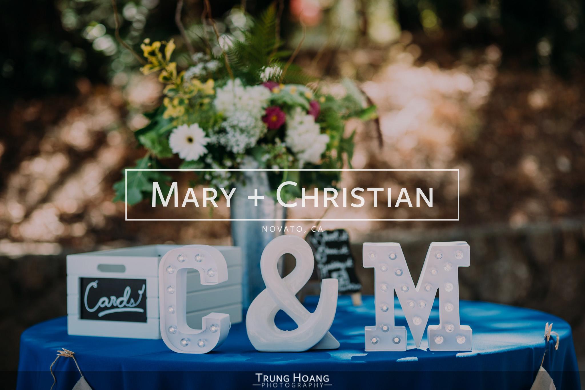 MaryChristian_2048THWM-001.jpg