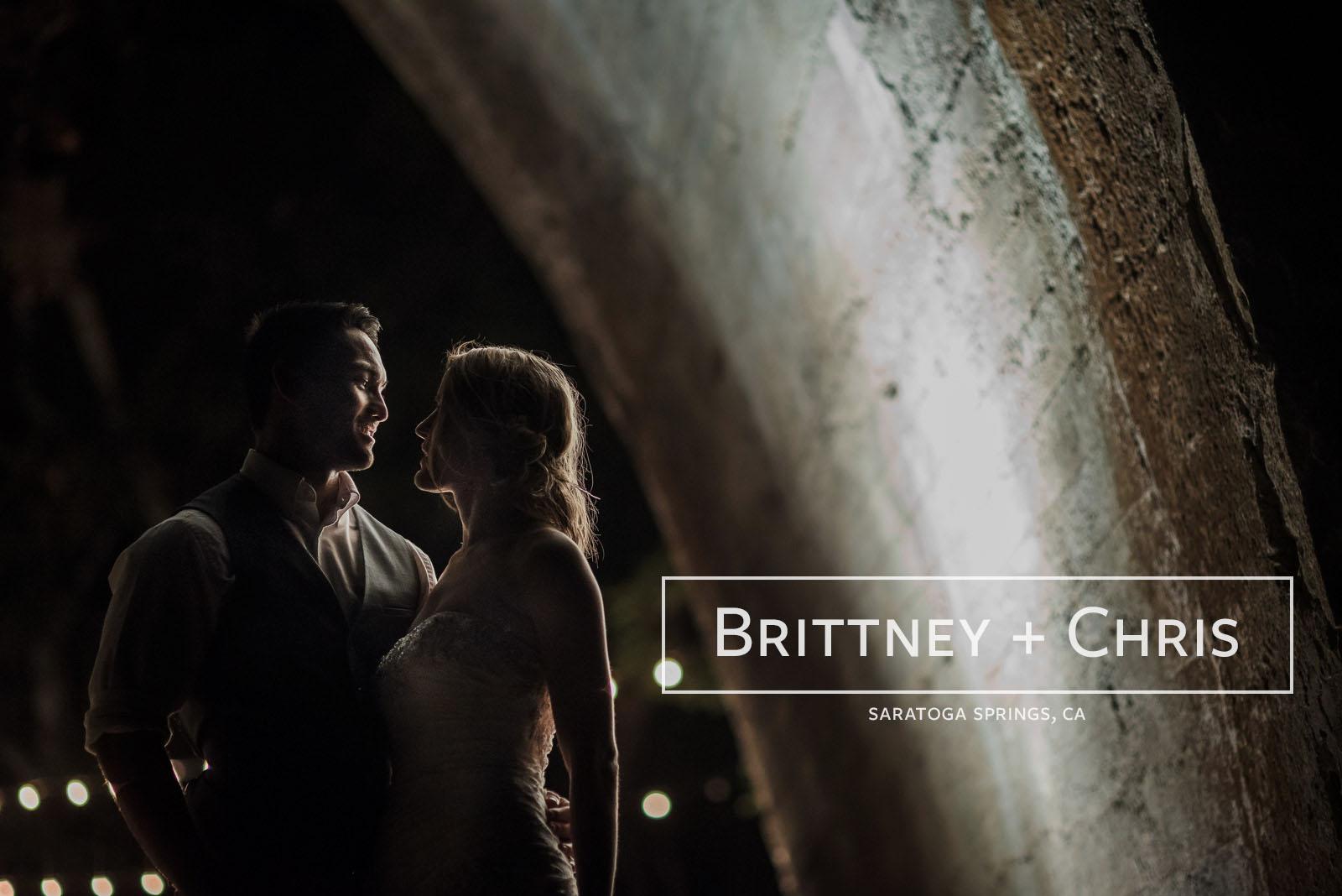 BrittneyChrisBlog-01.jpg
