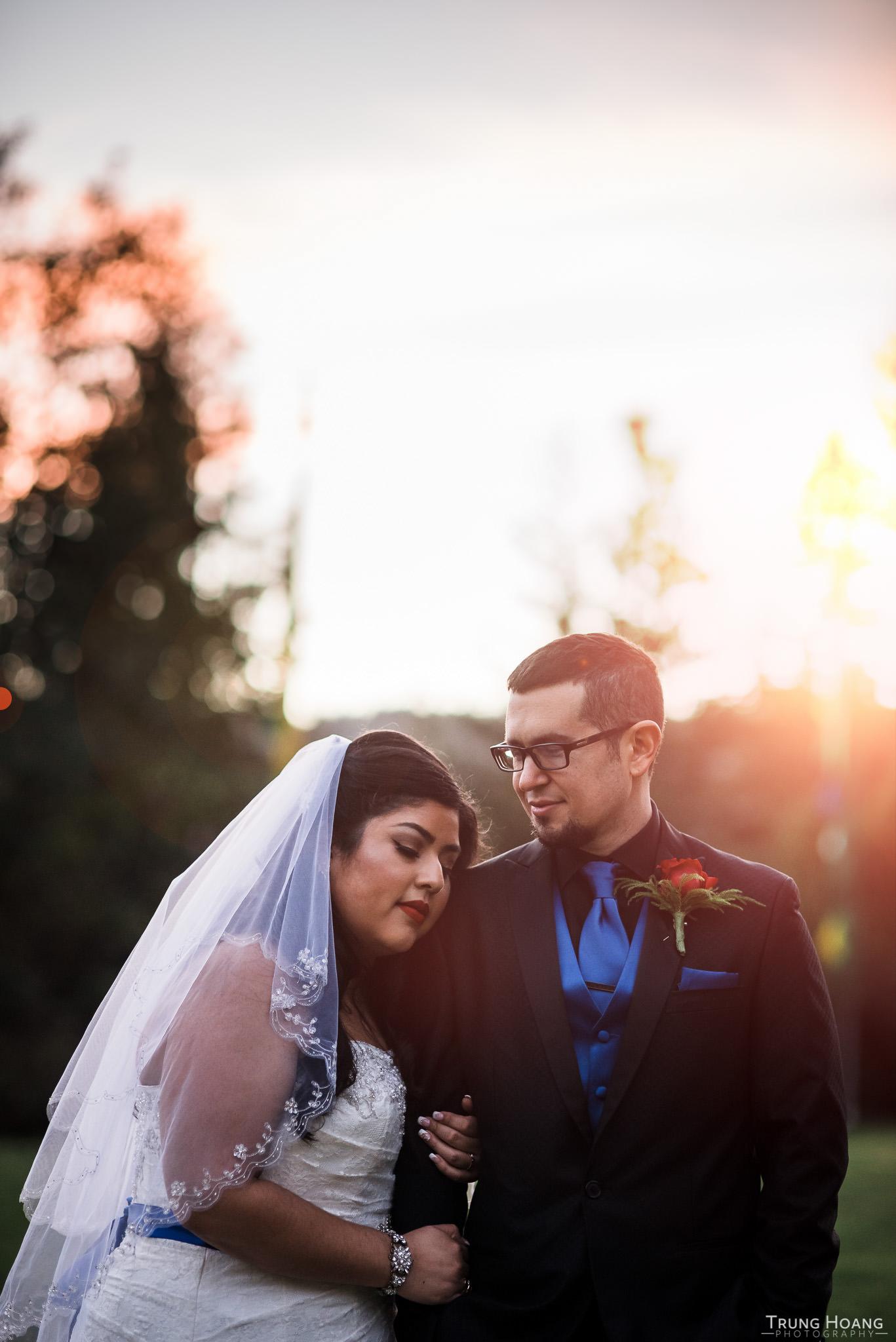 Pema Osel Ling Wedding Photography