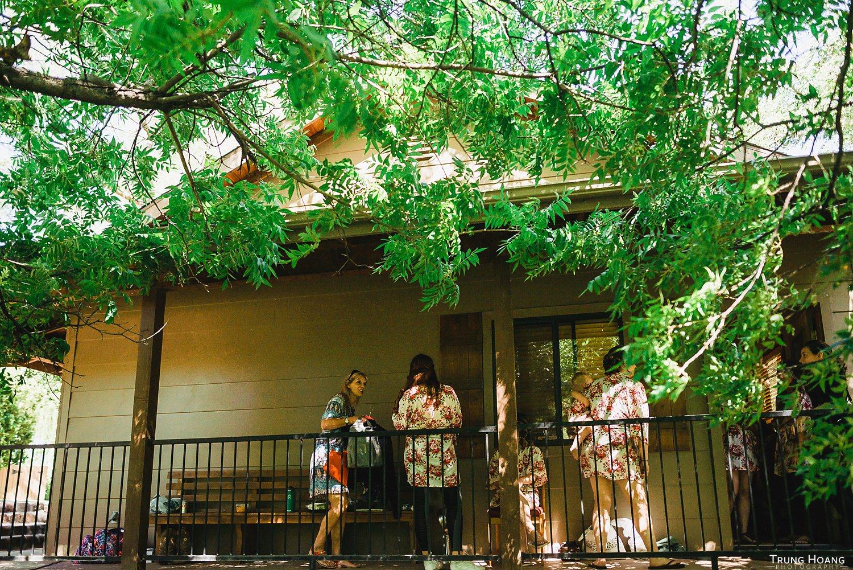 012-JanePeytonBlog.jpg