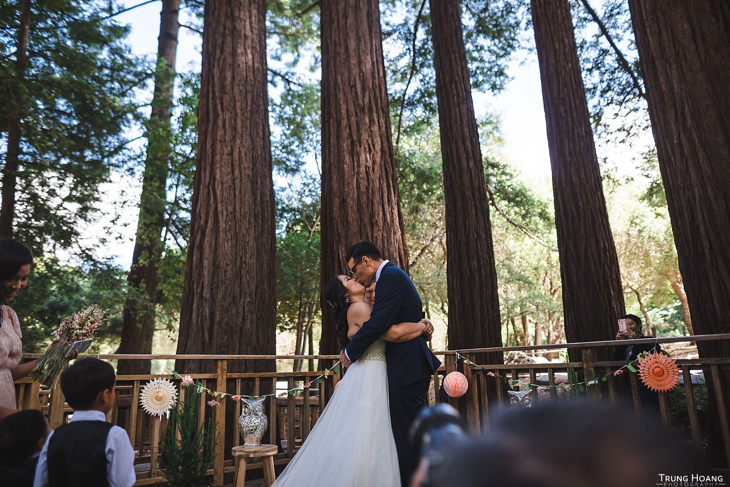 Photo by Trung Hoang Photography (www.trunghoangphotography.com)