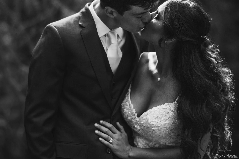 Lake Tahoe Wedding Photography