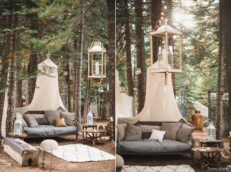 Summer Cottage Antiques, Petaluma, CA