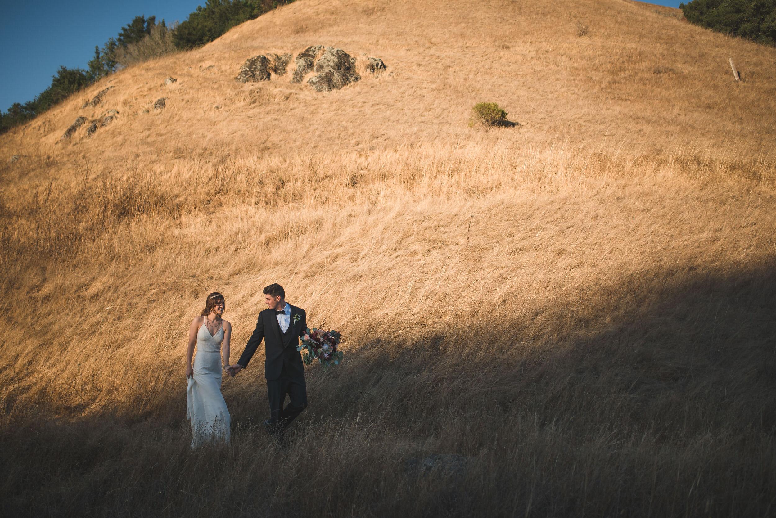 05-Trung-Hoang-Bay-Area-Wedding-Photography.JPG