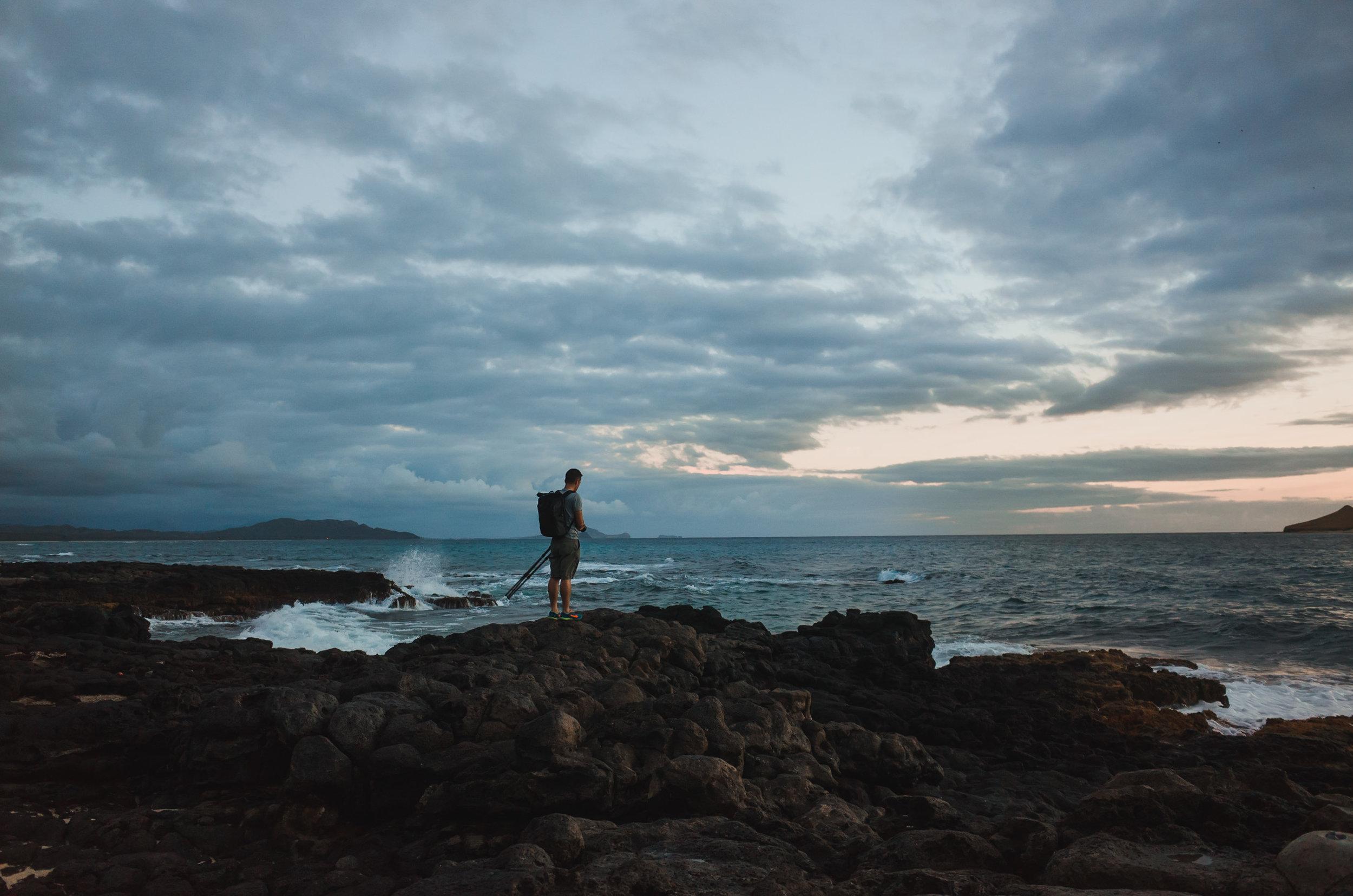 20170619_Hawaii-147.jpg