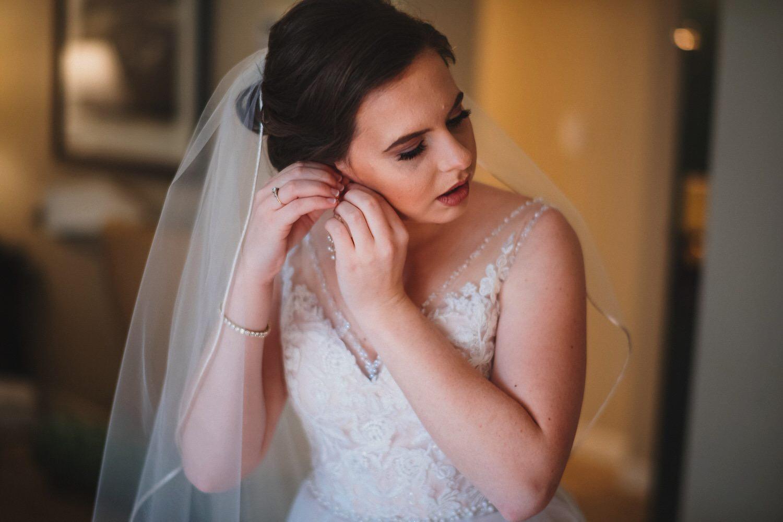Palo Alto Wedding Photographer