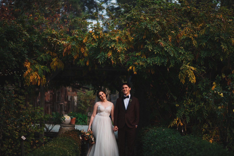 Cute Wedding Photos - Bay Area Wedding Photographers