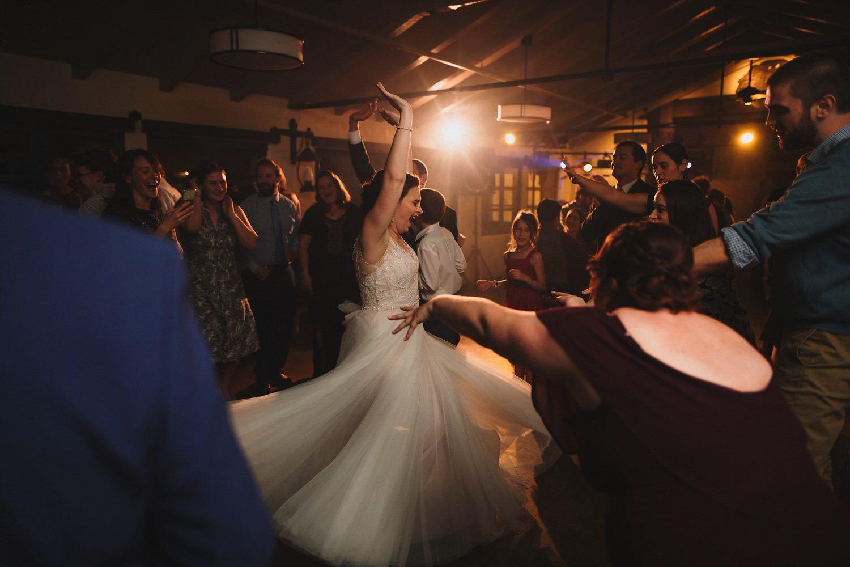 Best Bay Area Wedding Photographers