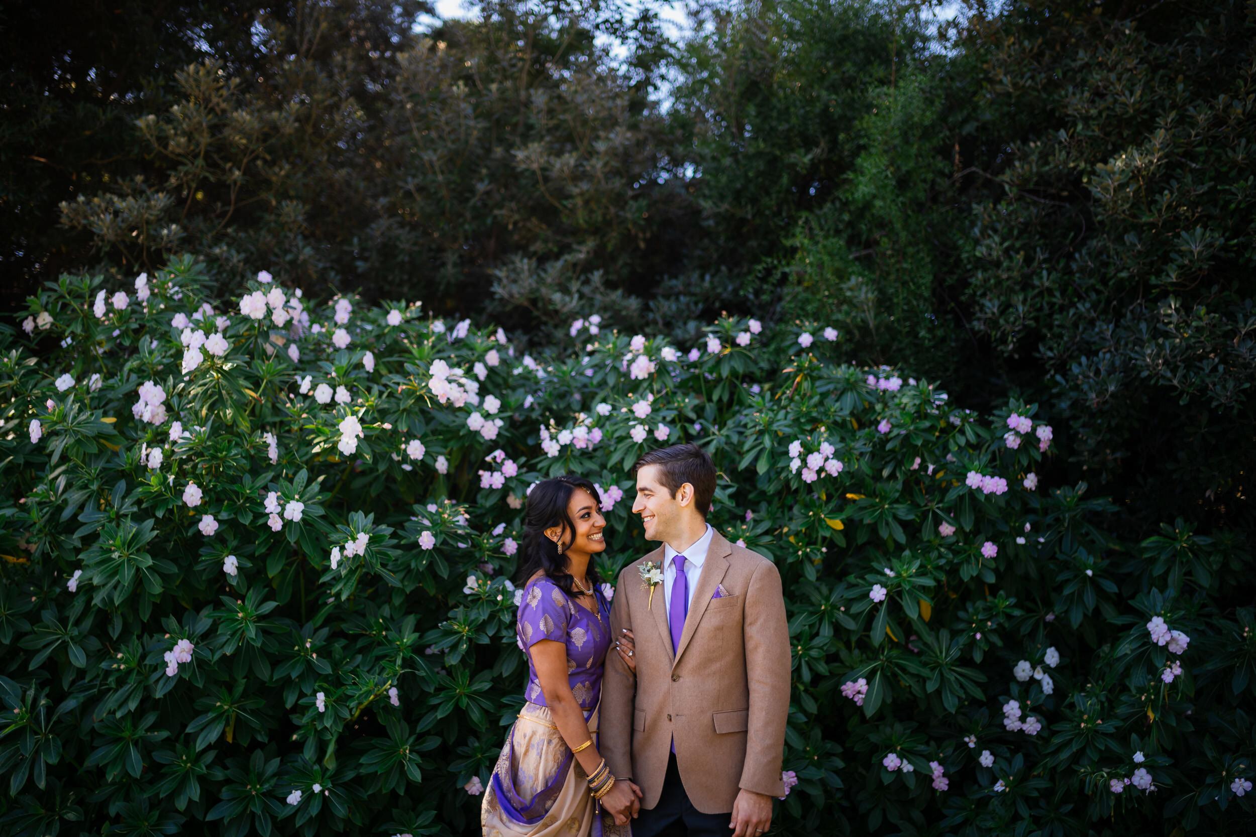 Bay Area Wedding Photographer - Trung Hoang Photography