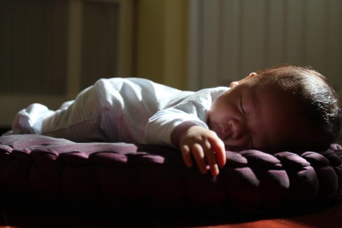 sleeping-2545758_1920.jpg
