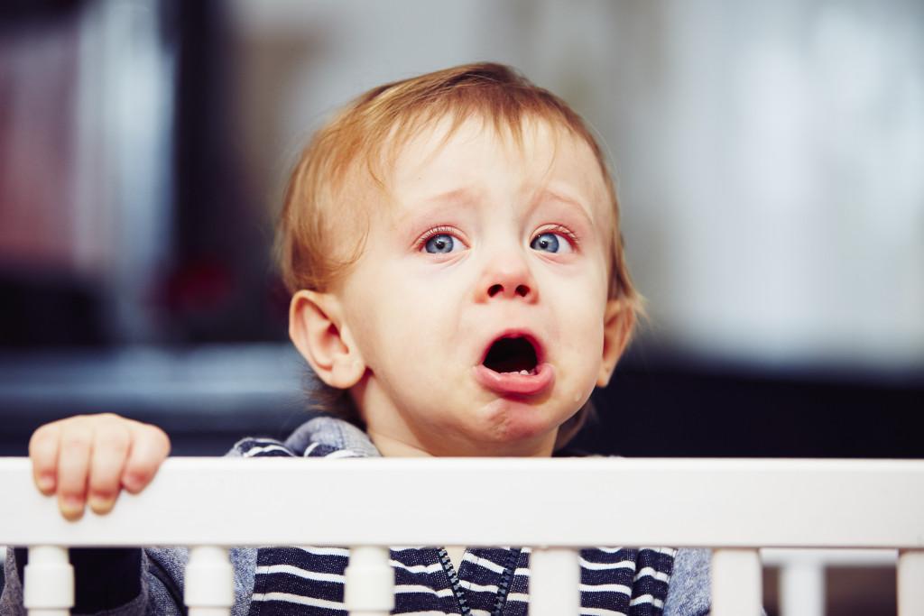 Infant in Crib Crying.jpg