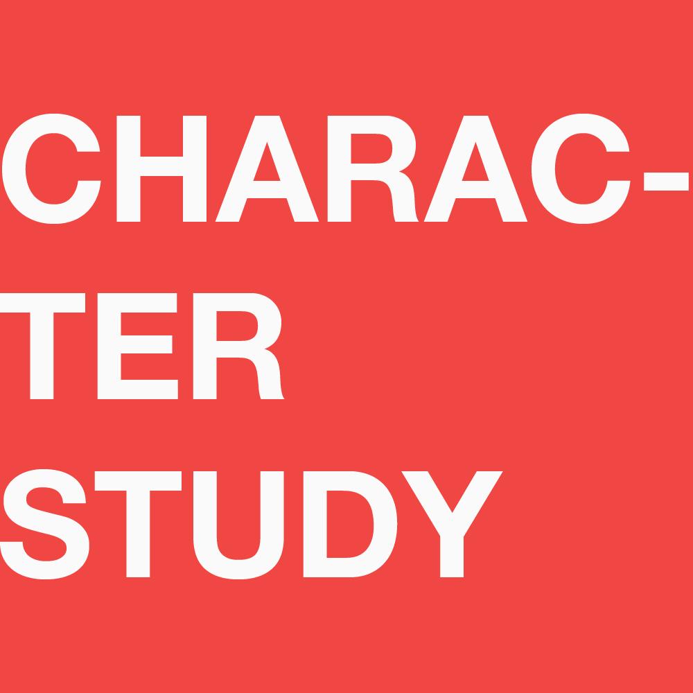 character-txt4.jpg