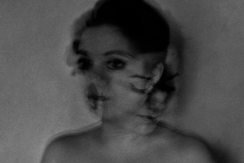 Closer-portraits-glassberg005.JPG