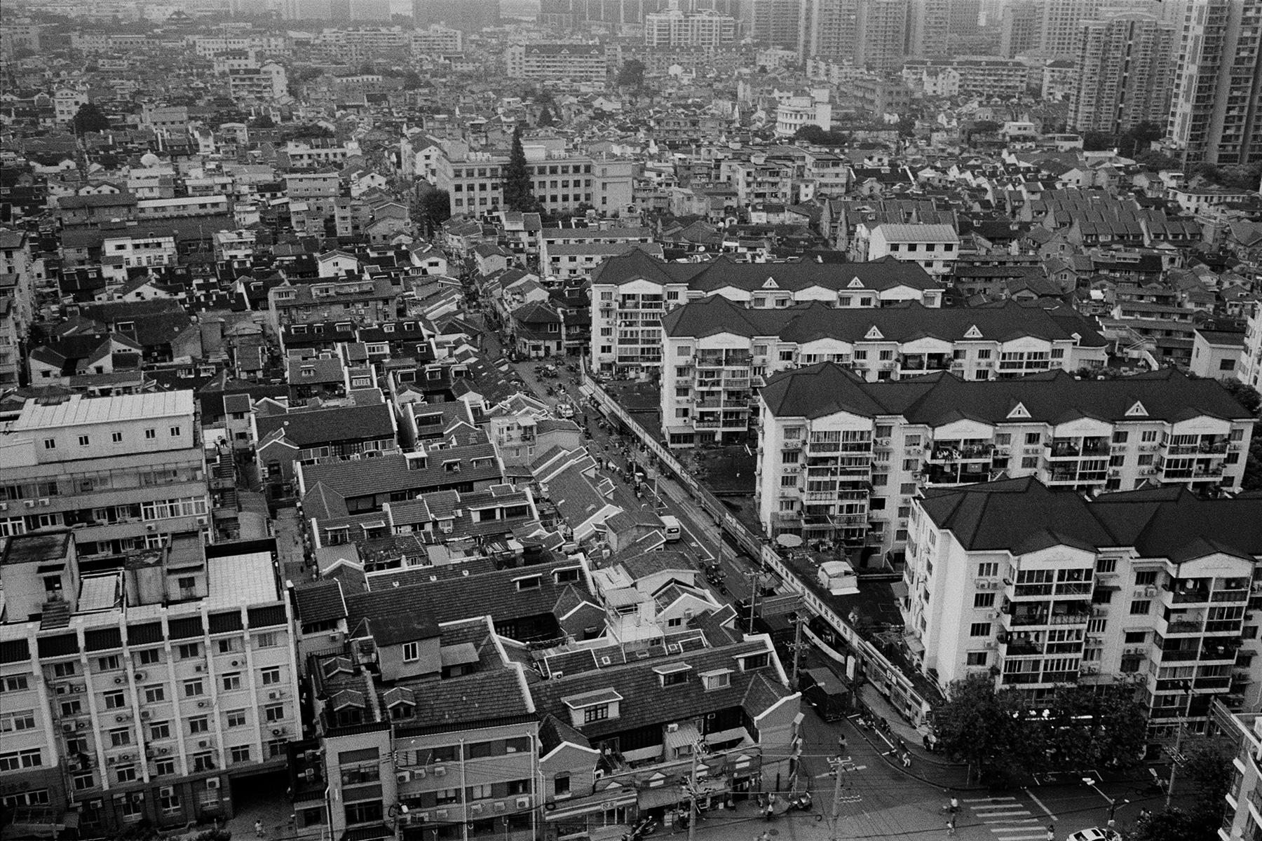 Shanghai-street003.jpg