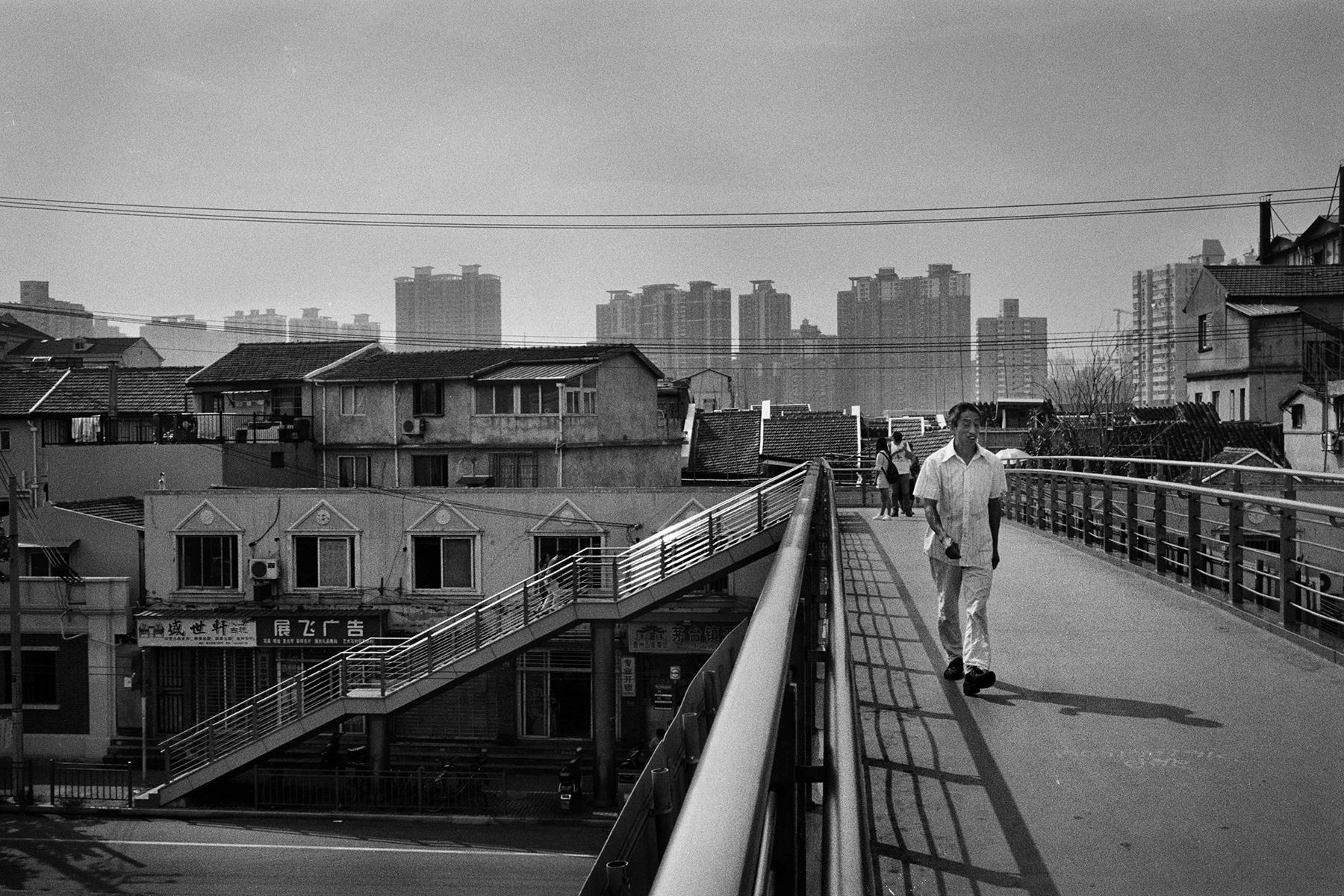 Shanghai-street005.jpg