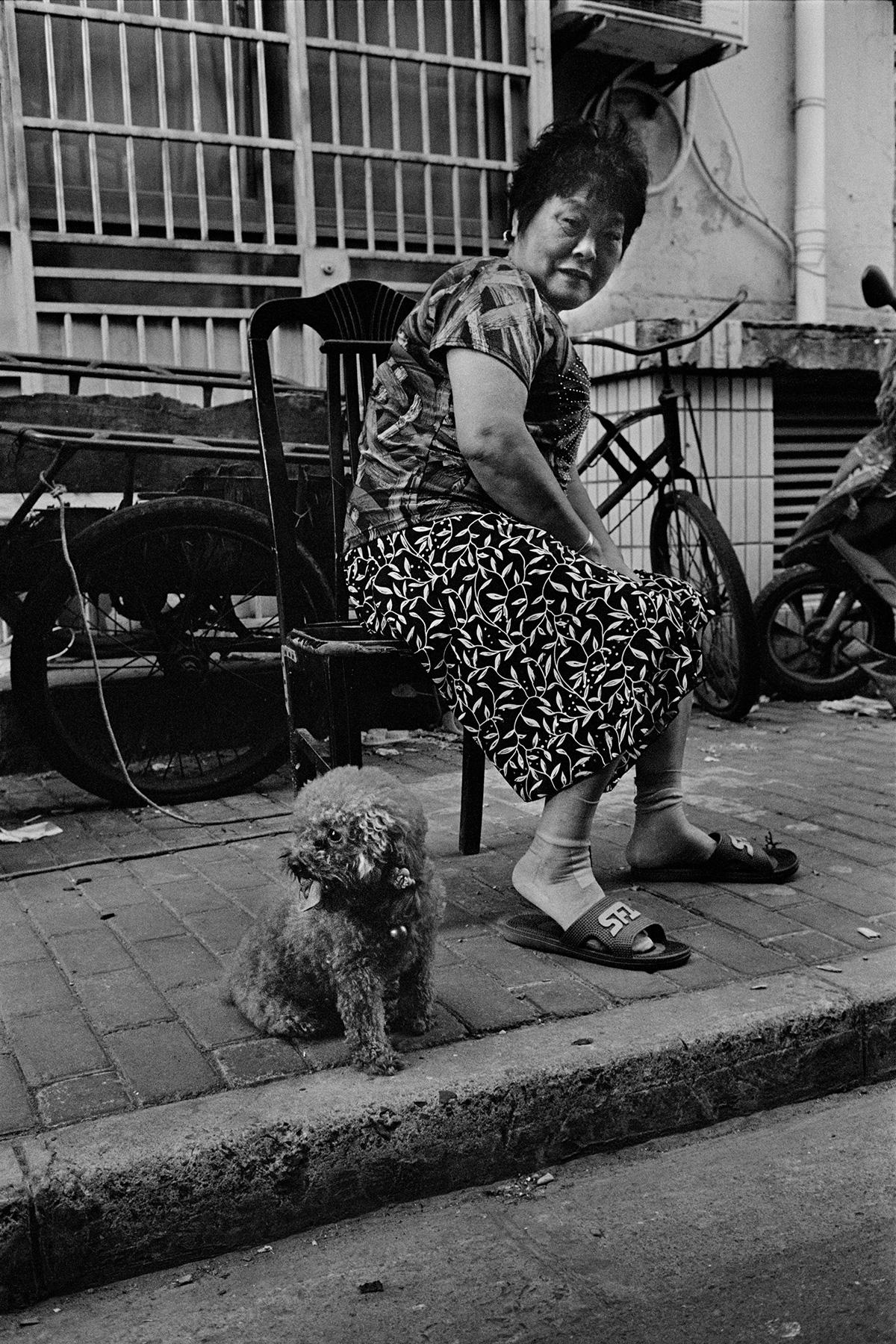 Shanghai-street011.jpg