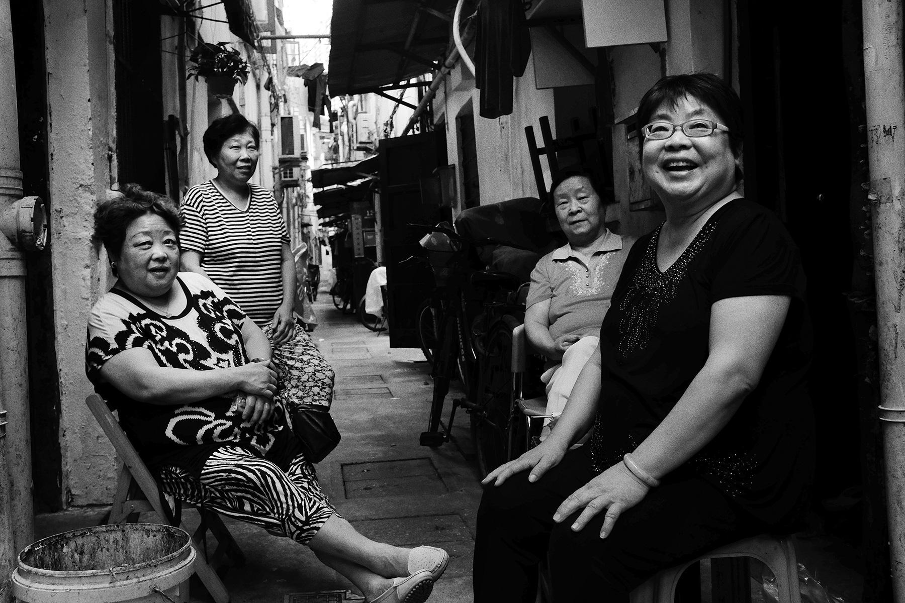 Shanghai-street014.jpg