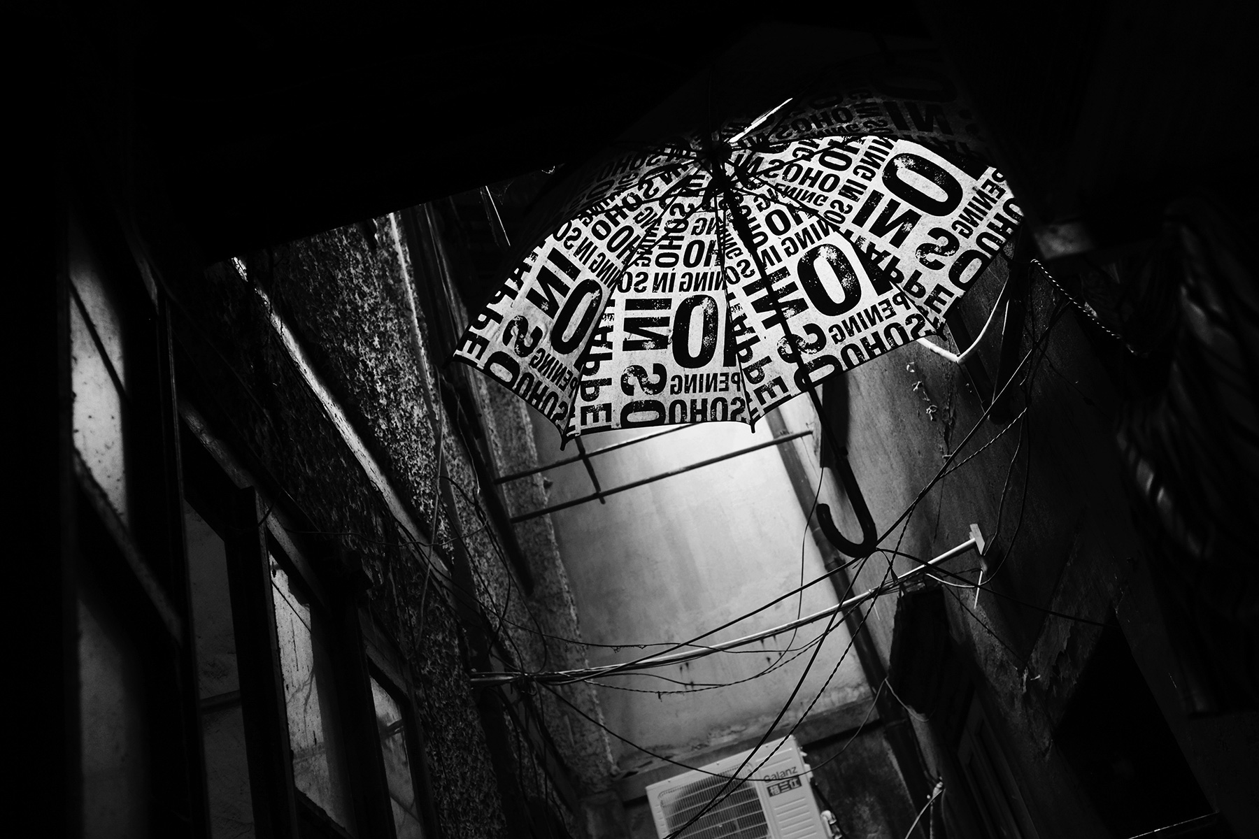Shanghai-street015A.jpg