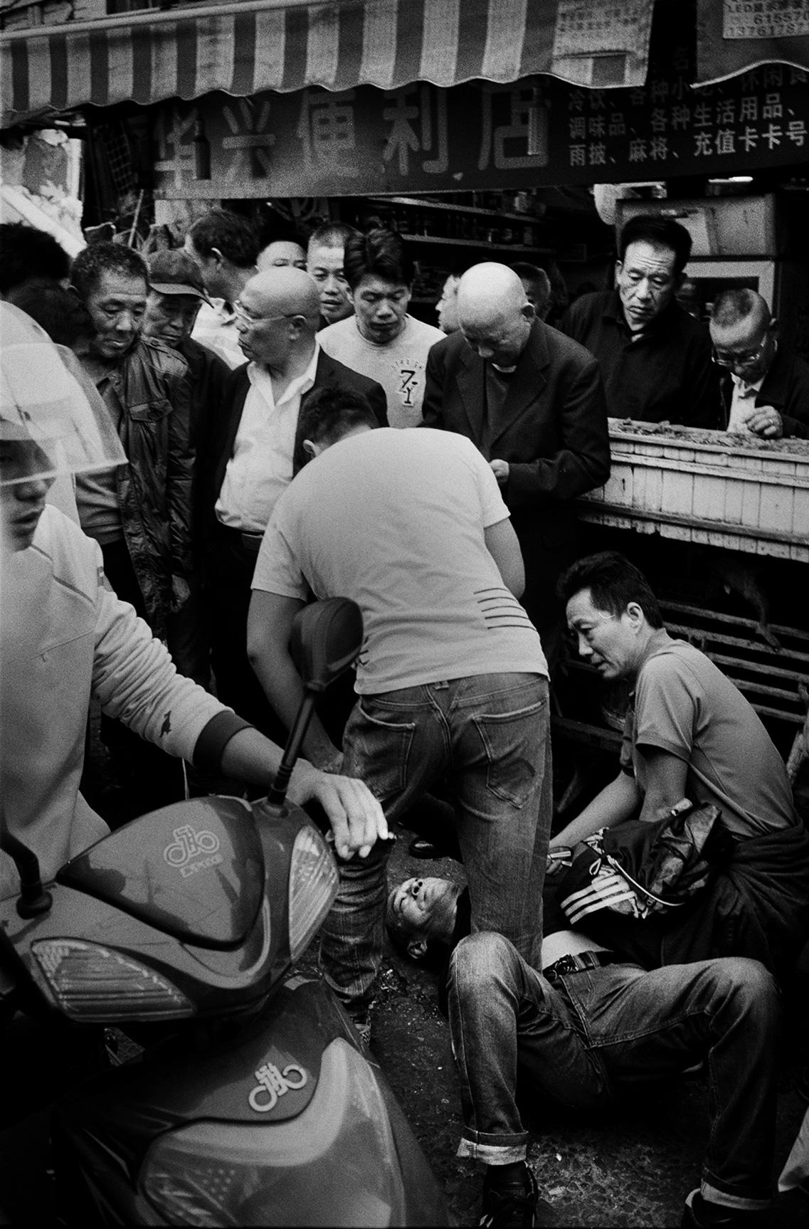 Shanghai-street008.jpg