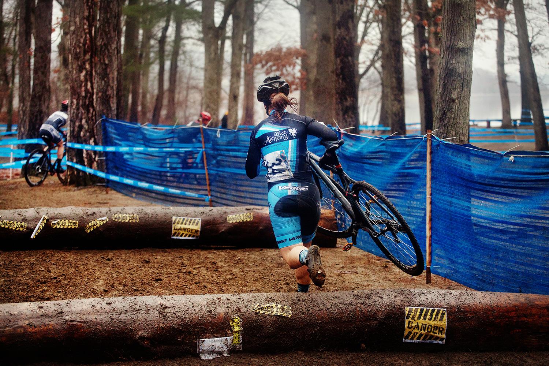 Cyclocross_folio003.jpg