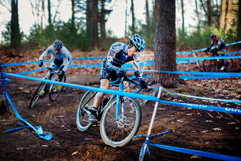 Cyclocross_folio004.jpg