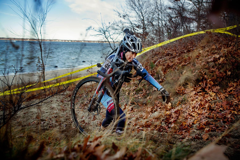 Cyclocross_folio009.jpg